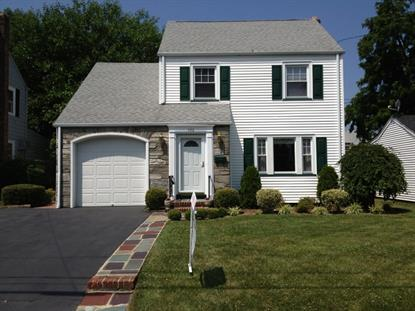 492 Thoreau Ter  Union, NJ MLS# 3153108