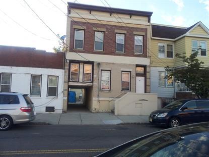 41 Heckel St  Belleville, NJ MLS# 3153123