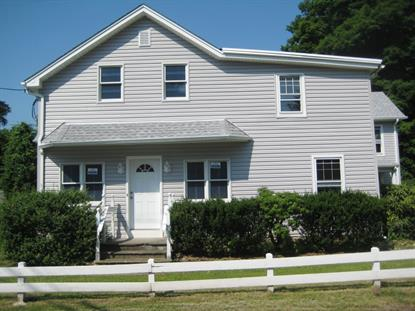 56 MAIN RD  Mount Olive, NJ MLS# 3153131