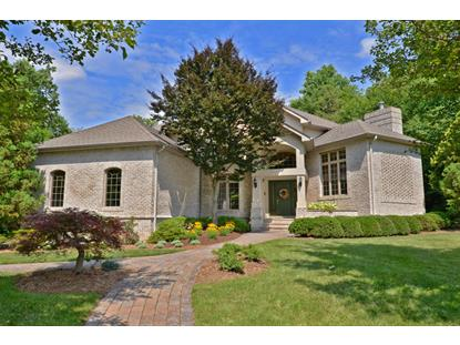 14 Tivoli Ct  Little Falls, NJ MLS# 3153216