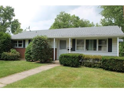 Address not provided Pohatcong Township, NJ MLS# 3153224