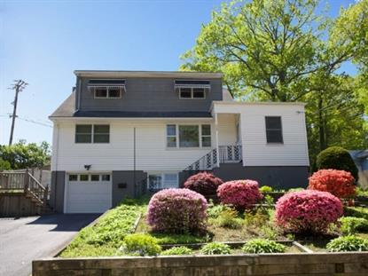 202 Rafkind Rd  Bloomingdale, NJ MLS# 3153236