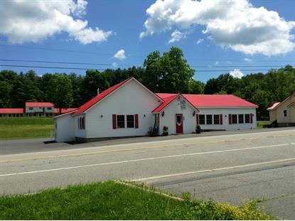 431 Route 206  Montague Township, NJ MLS# 3153238