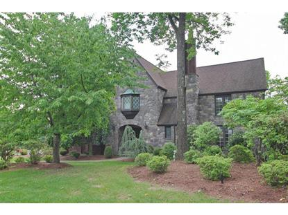 7 Cherokee Trail  Florham Park, NJ MLS# 3153268