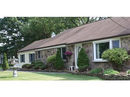 Address not provided South Plainfield, NJ MLS# 3153374