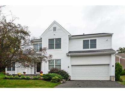 43 Timothy Field Rd  Berkeley Heights, NJ MLS# 3153396