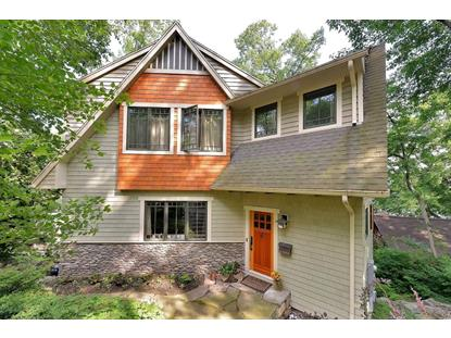 149 Pine Tree Rd  Bloomingdale, NJ MLS# 3153404