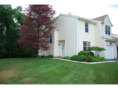 24 Watchung Trl  Branchburg, NJ MLS# 3153644