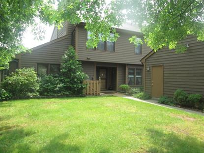 121 Oakmont Ct  Edison, NJ MLS# 3153682