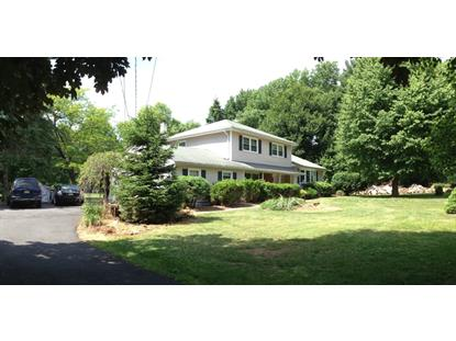 33 Conkling Rd  Roxbury Twp, NJ MLS# 3153714