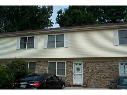 Address not provided Scotch Plains, NJ 07076 MLS# 3153828