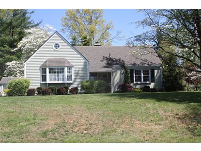 Address not provided Bernards Township, NJ MLS# 3153836