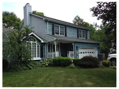 421 Highland Ave  South Plainfield, NJ MLS# 3153881