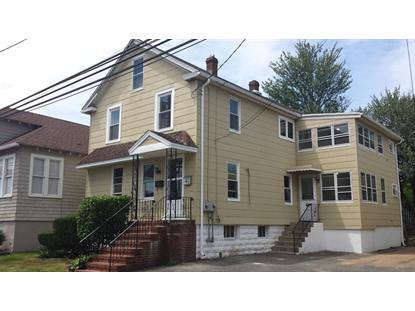108 Valley Rd  Roselle Park, NJ MLS# 3153897