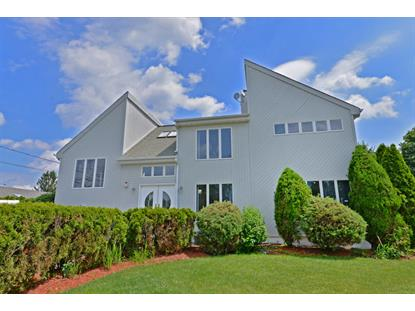 28 Calstan Pl  Clifton, NJ MLS# 3153932