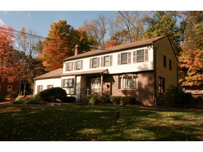 52 Elizabeth St  Bloomingdale, NJ MLS# 3154029