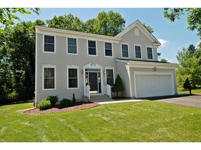 2 Helms Mill Rd  Hackettstown, NJ MLS# 3154037