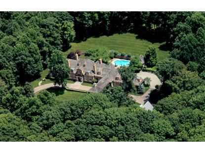 0 Chapel Ln  Mendham, NJ MLS# 3154147