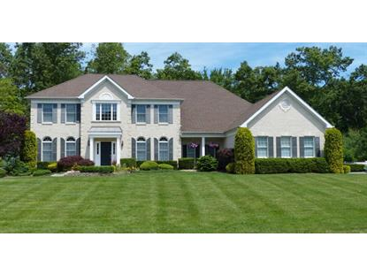5 Mackenzie Ct  Howell, NJ MLS# 3154148