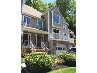 26 Joanne Dr, UNIT 2-F  Denville, NJ MLS# 3154189