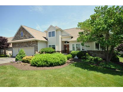 12 Cypress Ln  Hardyston, NJ MLS# 3154193