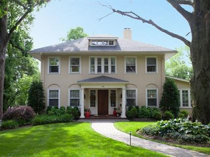 151 Christopher St  Montclair, NJ MLS# 3154263