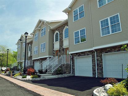 773 Clifford Saladin St  Rahway, NJ MLS# 3154326