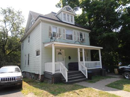 330 Mountain Ave  Bound Brook, NJ MLS# 3154337