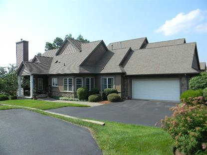 71 Bracken Hill Rd  Hardyston, NJ MLS# 3154363