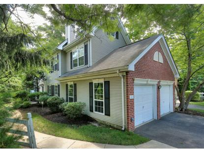 1 Tavern Ln  Readington, NJ MLS# 3154367