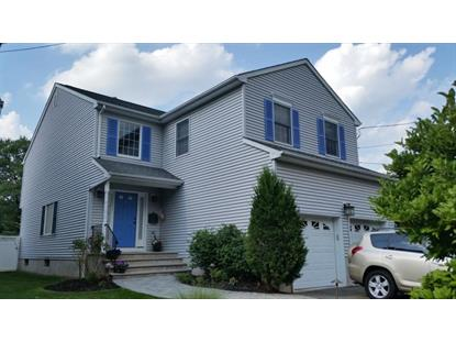 50 Day St  Bloomfield, NJ MLS# 3154519