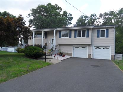 Address not provided Fairfield, NJ MLS# 3154529