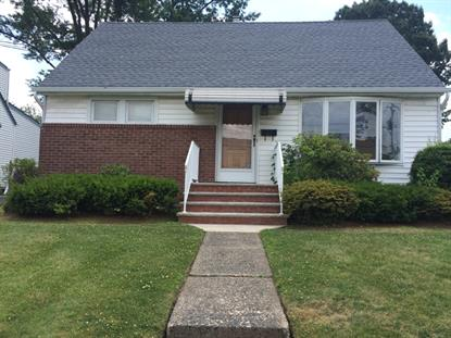61 Sycamore Dr  Belleville, NJ MLS# 3154536