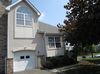 201 Tomahawk Ct  Montgomery, NJ MLS# 3154631
