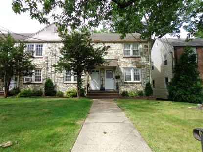 60 Centennial Ave  Cranford, NJ MLS# 3154644