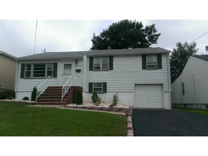 1765 Colgate Pl  Union, NJ MLS# 3154719