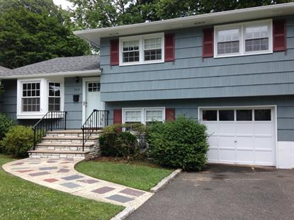 363 Foxwood Rd  Union, NJ MLS# 3154806