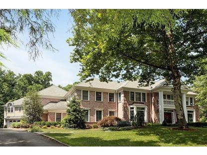 22 Robert Dr  Short Hills, NJ MLS# 3154817