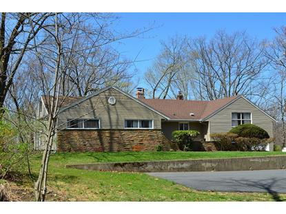 120 Terrace Pkwy  Lincoln Park, NJ MLS# 3154846