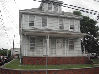 303 Pope St  Manville, NJ MLS# 3154882