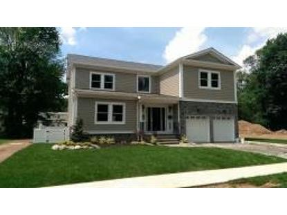 235 Cranford Ave  Cranford, NJ MLS# 3154911