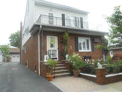 177 Washington Ave  Hawthorne, NJ MLS# 3154918