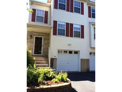 Address not provided Union, NJ MLS# 3155027