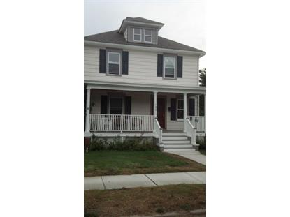 135 E Prospect St  Hackettstown, NJ MLS# 3155214