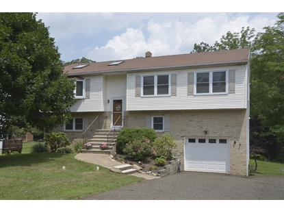 27 Meggins Rd  Rockaway Twp., NJ MLS# 3155215