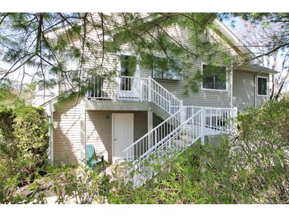 28 Tory Ct  Bedminster, NJ MLS# 3155217
