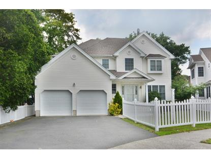 11 Holly Ct  Bloomfield, NJ MLS# 3155224