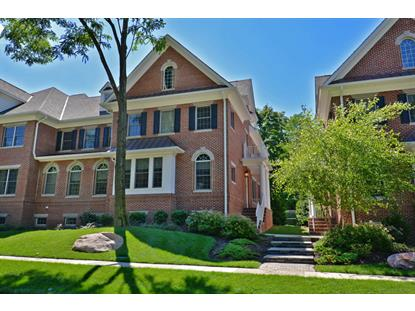 110 Harrison Ave  Montclair, NJ MLS# 3155226