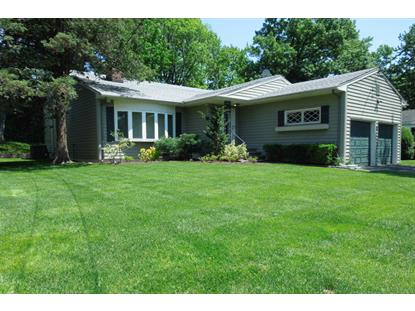 42 Essex Rd  Maplewood, NJ MLS# 3155272