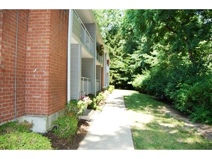 2350 ROUTE 10-F10  Parsippany-Troy Hills Twp., NJ MLS# 3155276